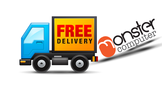 Free-Delivery-Icon-5