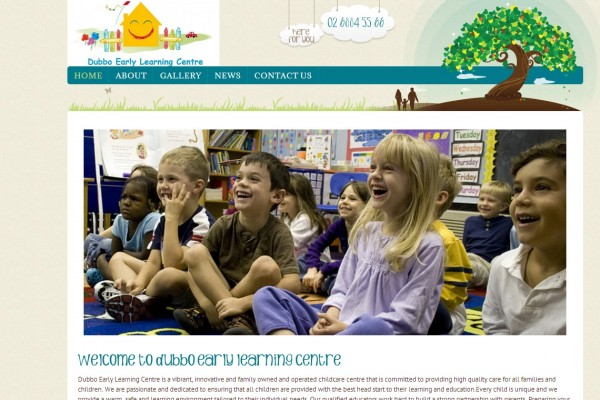 Dubbo, design company Wollongong, web designers
