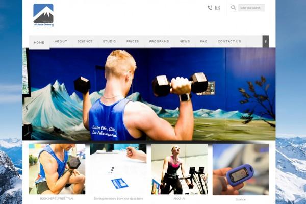 website design Wollongong, Webdesign Wollongong
