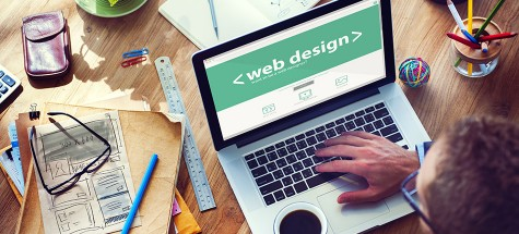 Benefits of Hiring Affordable Web Designers in Sydney - MonsterCo