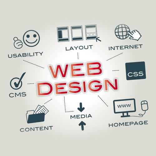 Methods to Upgrading Your Website Design