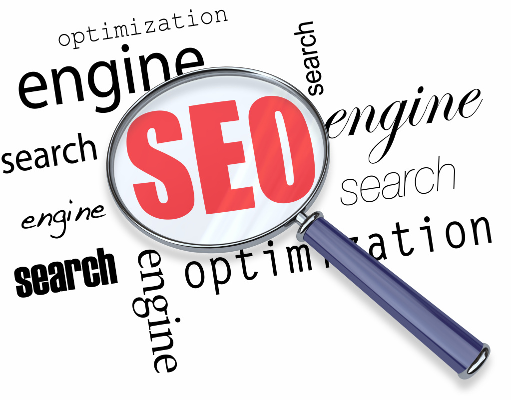Top Benefits of Hiring Professional SEO Company in Sydney - MonsterCo  Advertising CompanyMonsterCo Advertising Company