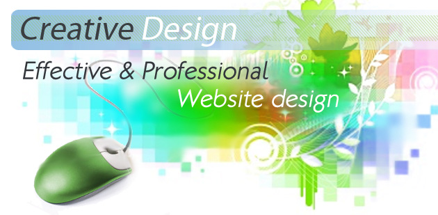 web designers, web design Sydney