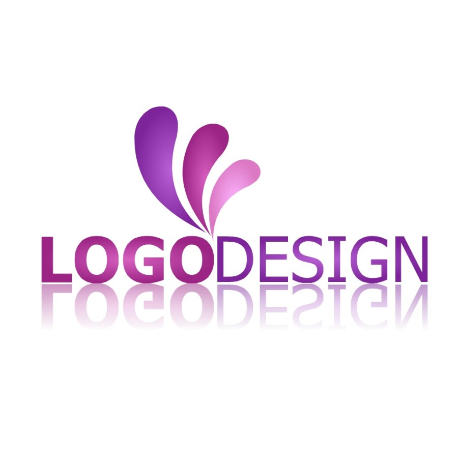 Professional Logo Design Services  Logos By Nick